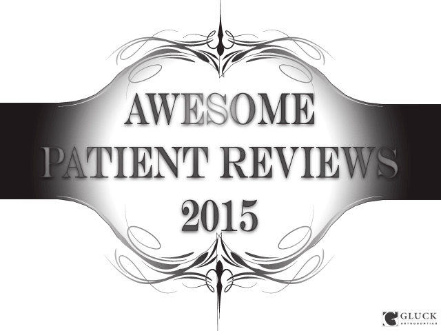 orthodontic reviews nashville TN