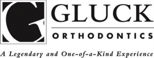 Gluck Orthodontic Specialists - Invisalign Top 1% Tennessee