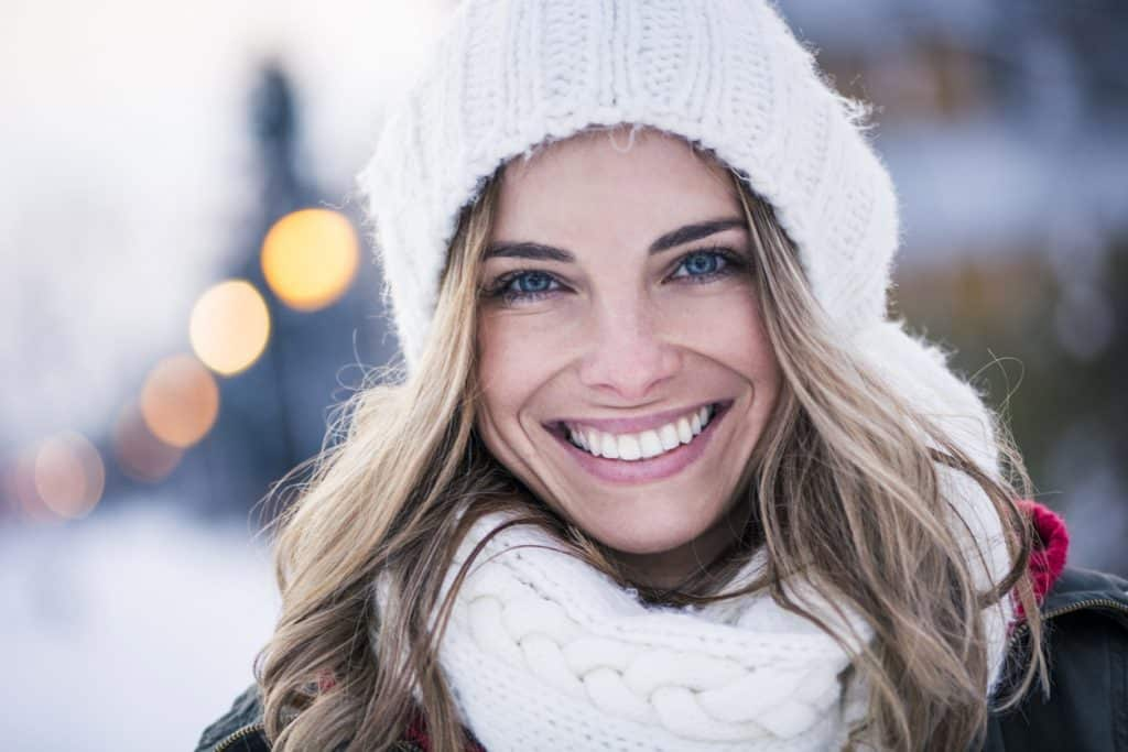 $500 off Invisalign - The Gift of a Smile this Christmas