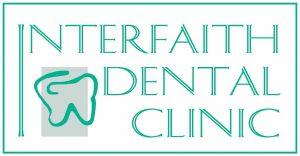 Interfaith-Dental-Clinic