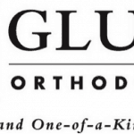 Gluck Orthodontic Specialists Expands Services to New Vanderbilt/Hillsboro Village Location