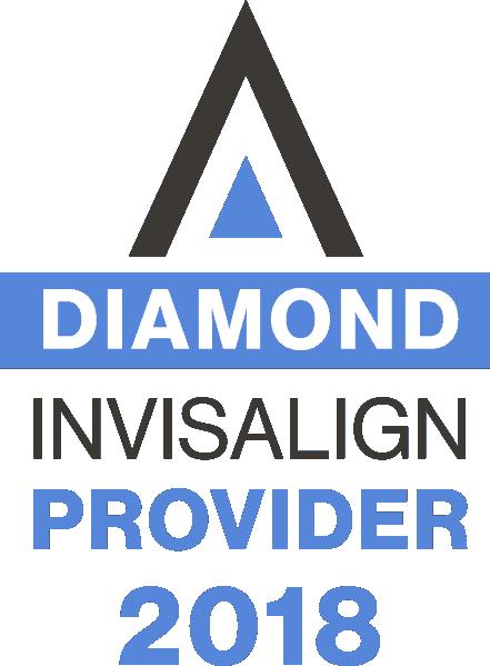 Drgluck - diamond Invisalign provider in Nashville