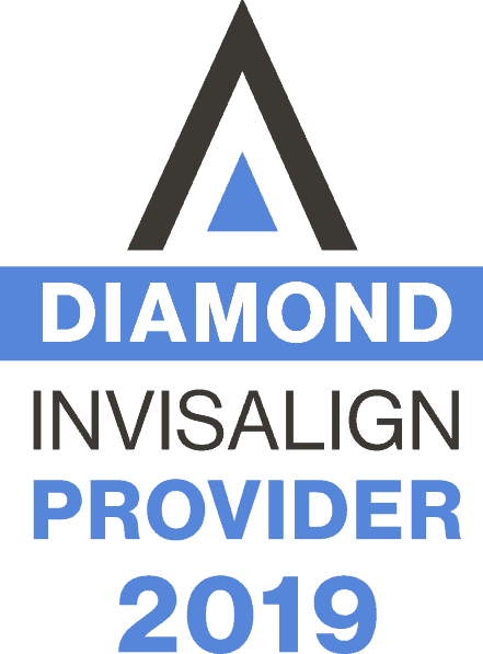 Drgluck - diamond Invisalign provider in Nashville