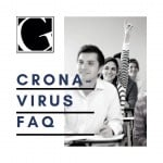 Crona-virus FAQ (1)